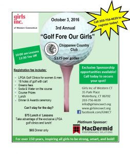 girls-inc-wct-2016-golf-ad-flyer-final